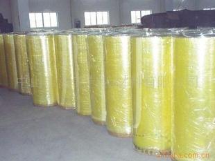大量黄色静电膜3-5c