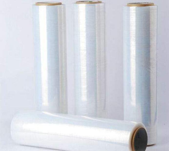 影响PVC热收缩膜质量的因素有哪些?