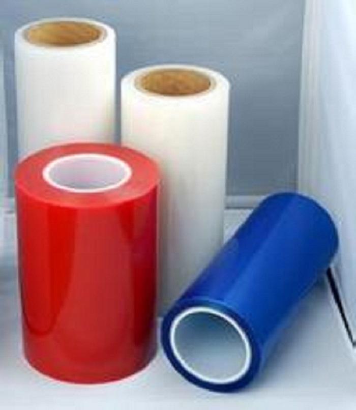拉伸膜包装机和连续滚动真空包装机有什么区别?