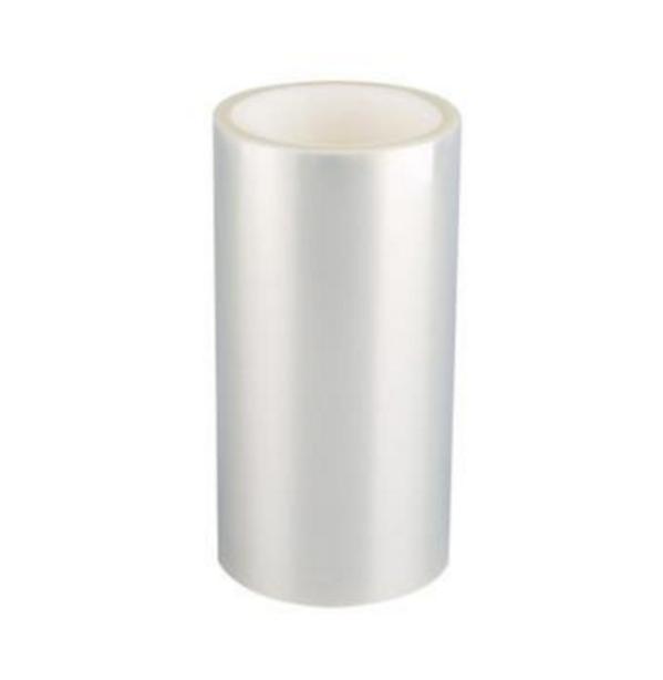 河南静电保护膜 带胶保护膜厂家 自粘保护膜厂家生产